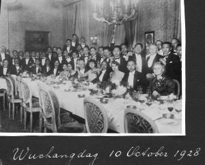 AlbumB extraWuchangdag 10okt1928