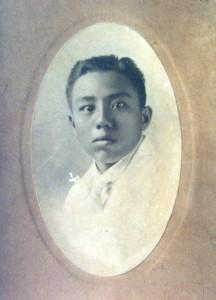 Tan K H jpg (17)