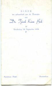 1930-09-28 Promotie Tjiook K B (1)
