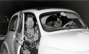 1964quekenghong&Cos
