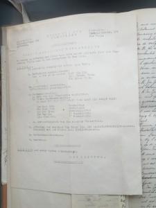 agenda1935