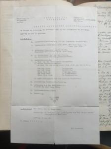 agenda ALV-nov1936