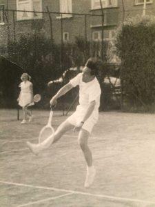 pahong-tennis